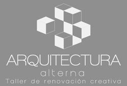 logo_arquitectura_alterna_footer